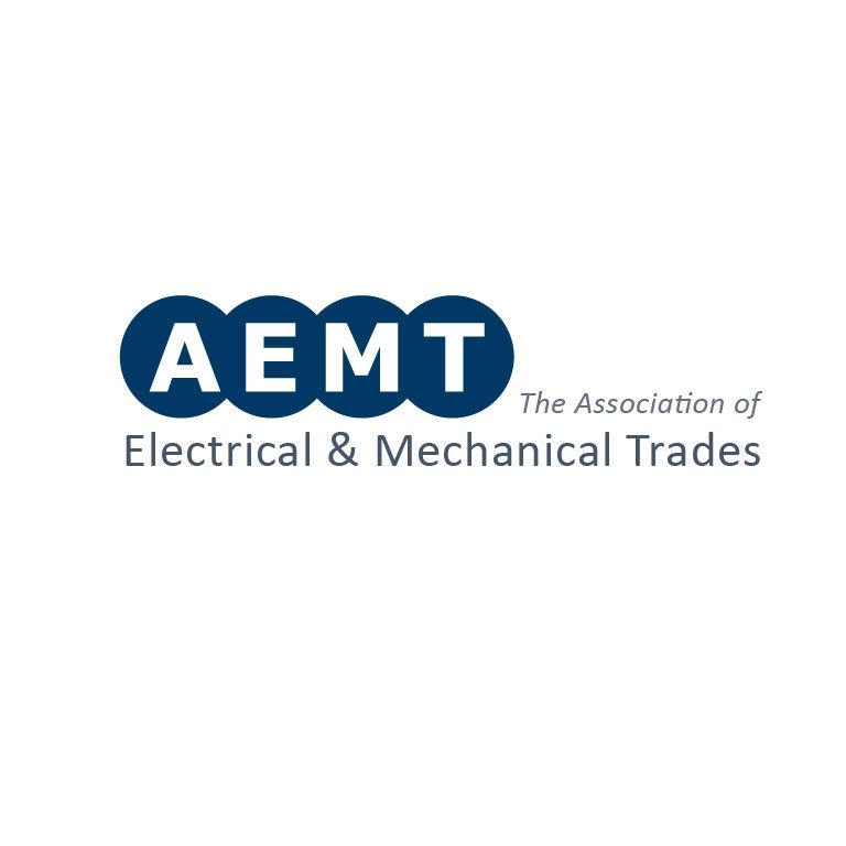 AEMT Regional Facilitator